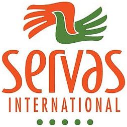 Servas International