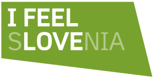 Slovenia - I Feel Love