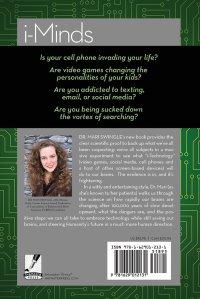 i-Minds by Dr. Mari Swingle